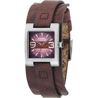 http://3.bp.blogspot.com/_0meOgcaIsRo/R-JGgatV9bI/AAAAAAAABKY/63lFSMm0N6E/s320/fossil+brown+strap.jpg