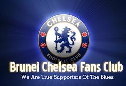 BRUNEI CHELSEA FC