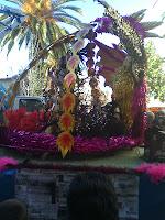 Carnaval Navalmoral 09
