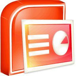 ����� ����� ������� 2007-2003 powerpoint_logo.jpg