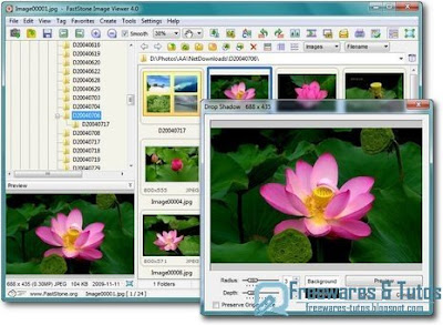 http://3.bp.blogspot.com/_0n2DTy27Eqo/S87WDDRe-YI/AAAAAAAAHrM/c0yVa_JSc0Y/s1600/FastStone+Image+Viewer.jpg