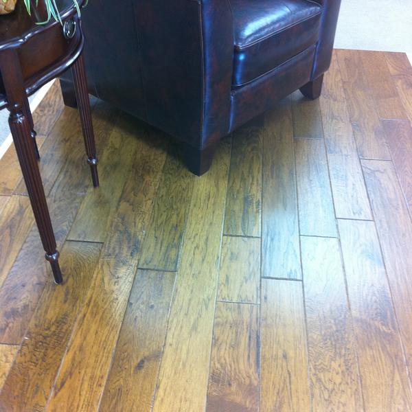 Shamrock Plank Flooring Warranty Carpet Vidalondon