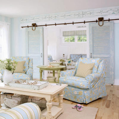 Living Room Sales on Oh How You Love The Beach  Who Doesn T  Right  And So Your Dream Home
