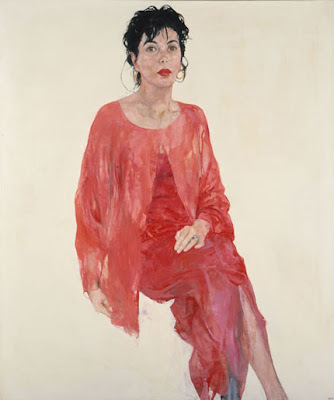 Renato Bertini Italian Artist