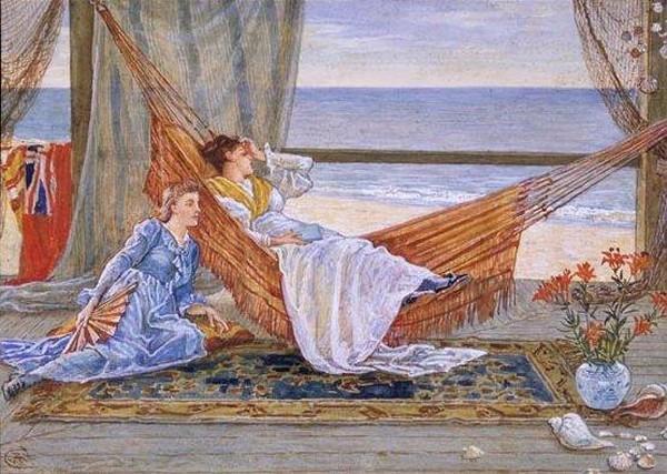 Walter Crane Victorian Artist,Art Nouveau illustration,British artists, graphics,Victorian Edwardian artists