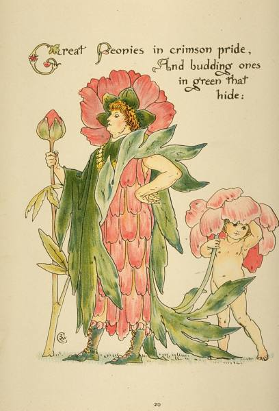 Walter Crane Victorian Artist,Art Nouveau illustration,British artists, graphics,Victorian Edwardian artists