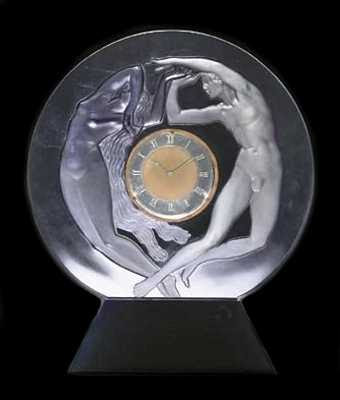 The Art of Rene Lalique
