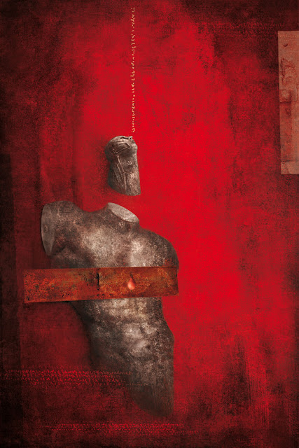 Gabriel Pacheco Illustrator,illustration, book illustration,childten's books