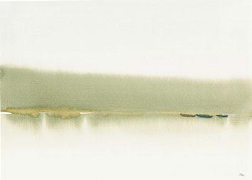 Zdravko Mandic. Oil Paintings