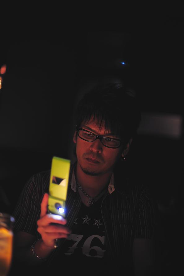 [べやーさん部屋ー三DSC_0018.jpg]