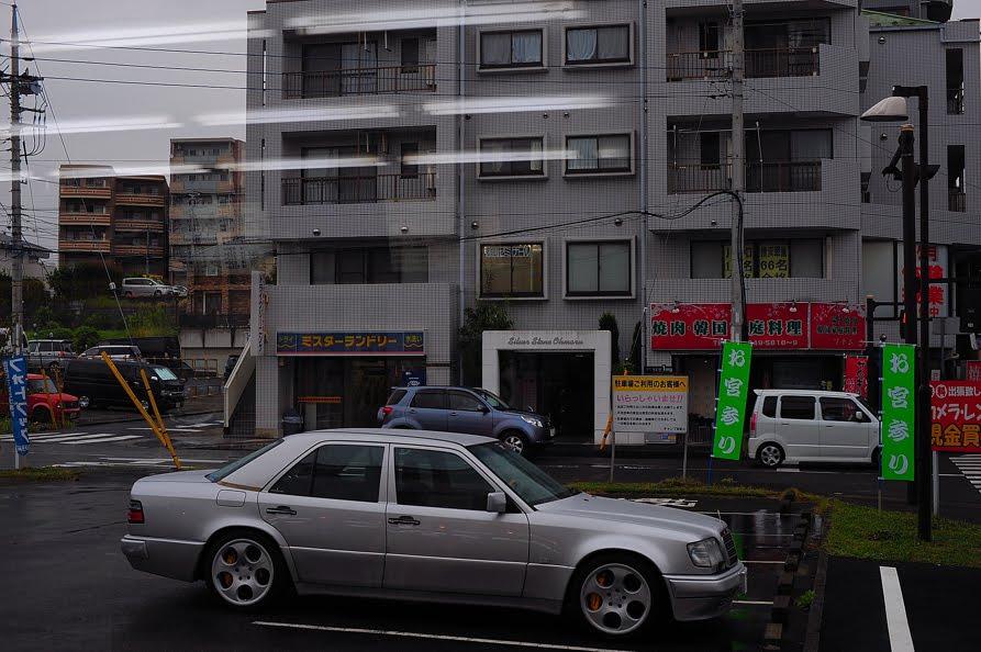 [木内徹夜  DSC_0231.jpg]