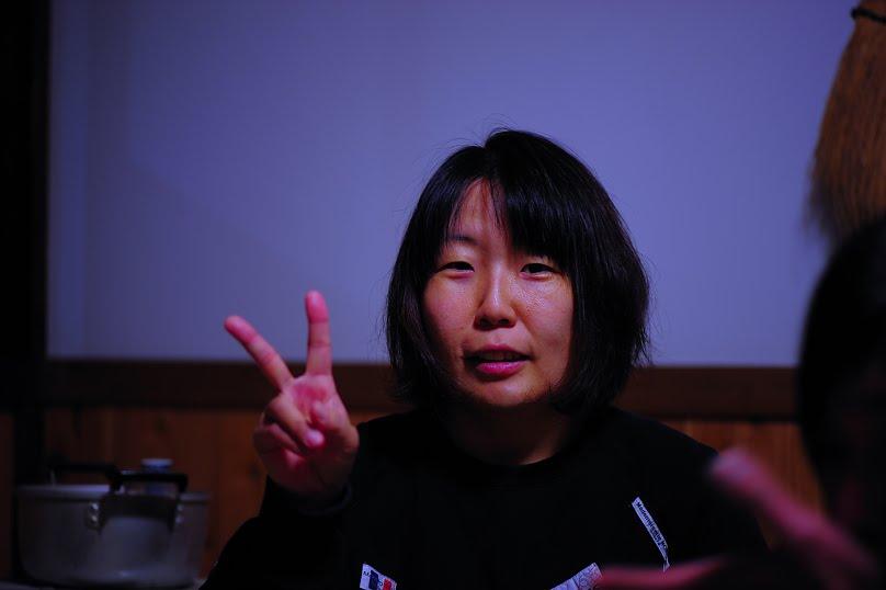 [秋田県黒湯温泉 DSC_0507.jpg]