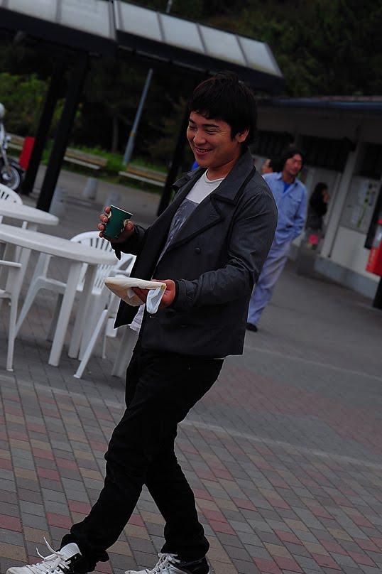 [秋田県黒湯温泉 DSC_0203.jpg]