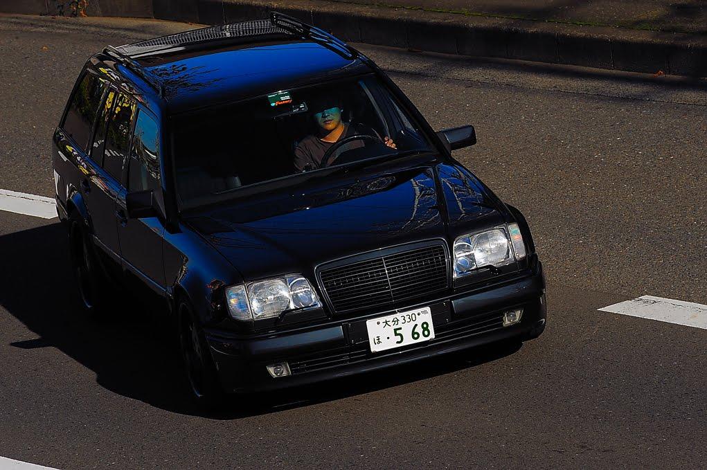 [廣川さんの300te+++DSC_0460.jpg]
