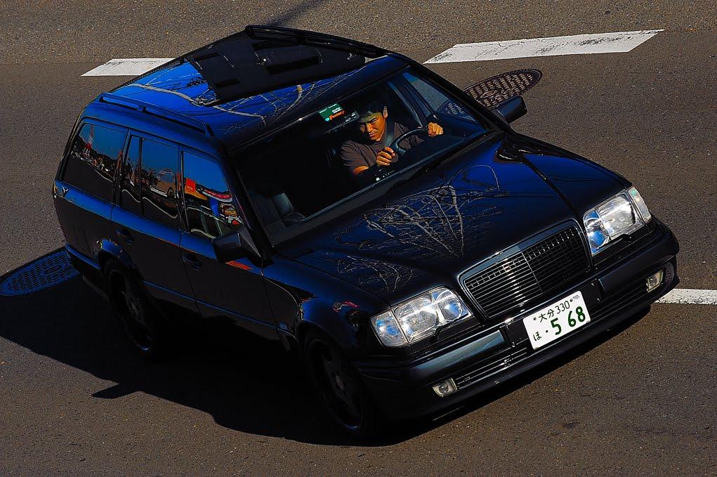 [廣川さんの300te+++DSC_0479.jpg]