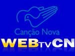 WEBTV CANÇÃO NOVA