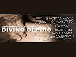 DIVINO OLEIRO
