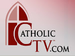 CATHOLIC TV.COM