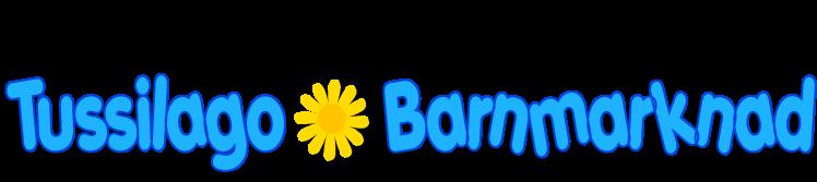 Tussilago Barnmarknad