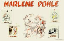 MARLENE POHLE