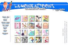 LAMÓNICA - Silvio Lamónica