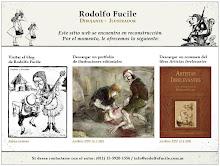 RODOLFO FUCILE