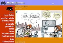 MARTIRENA