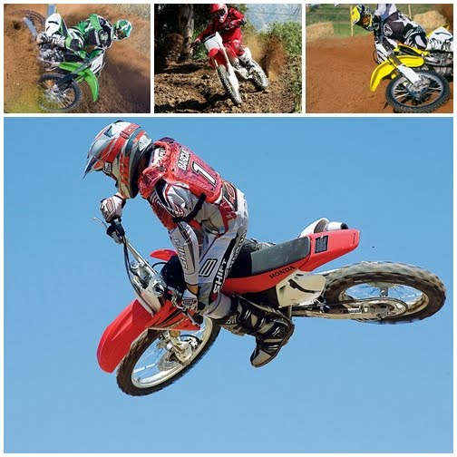 motocross wallpaper. Motorcross HD Wallpapers