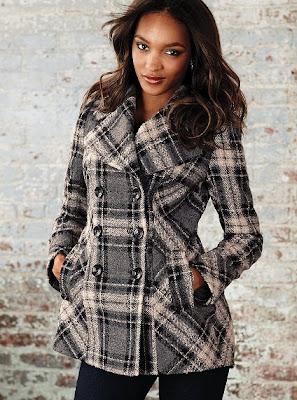 сиво - Облекло, мода, елегантност - Page 2 V304571