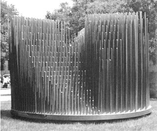 research paper materials and methods of sculpture