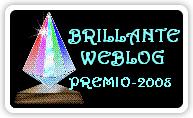 [premio-brillante-weblog.png]