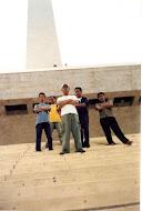 Monas 2003