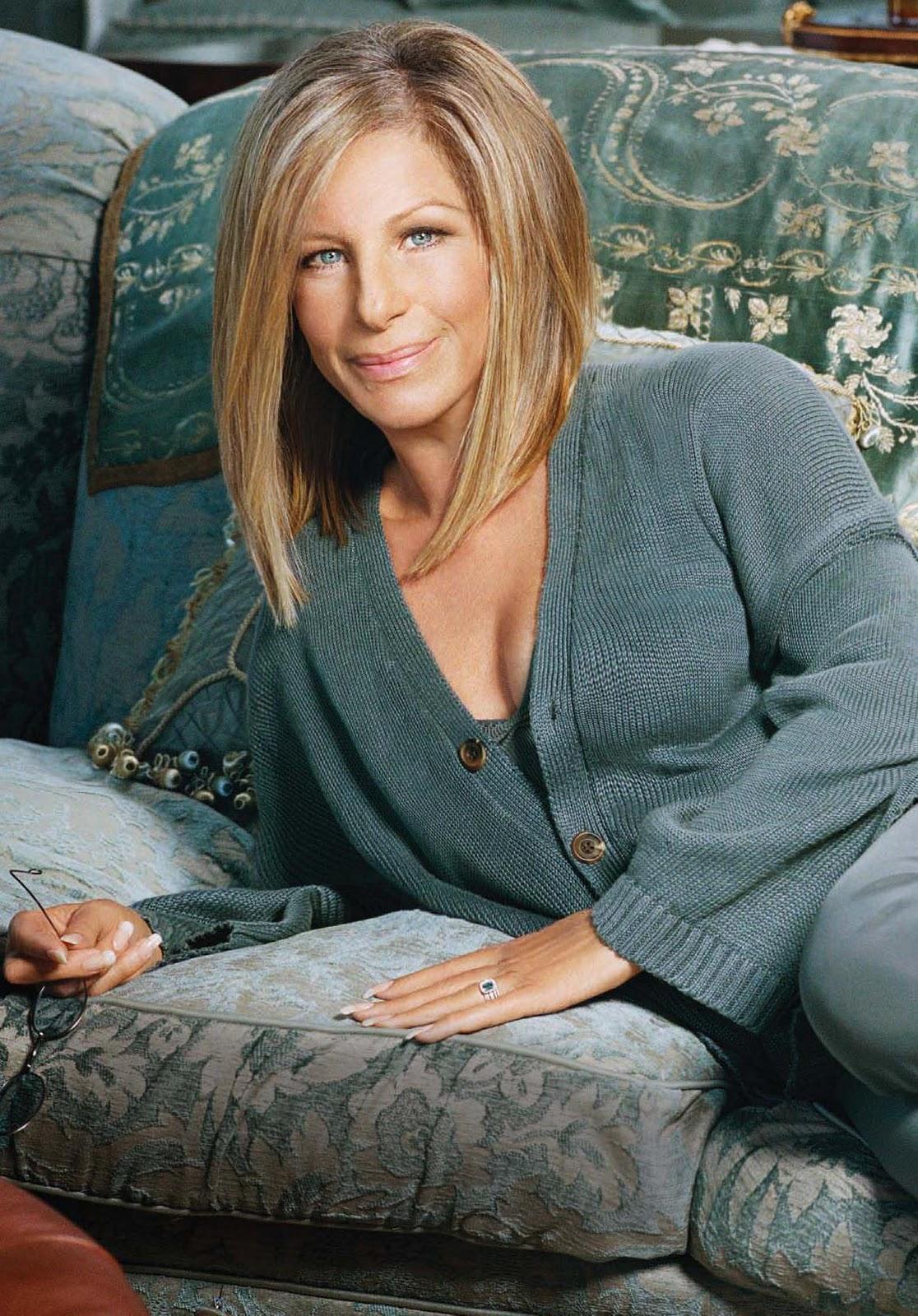 http://3.bp.blogspot.com/_0nhqkJYBP4U/TTmv1OWByjI/AAAAAAAAFZw/qXE6XPFZ8ZU/s1600/Barbra+Streisand.jpg