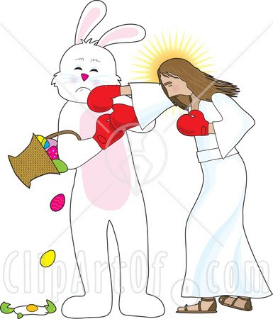 clip art easter sunday. clip art easter sunday.
