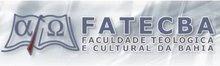 Faça Teologia