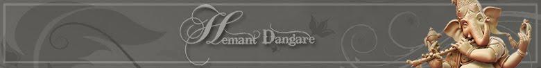 Hemant-Dangare