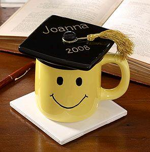 graduation gift ideas ideas for college graduation cool graduation