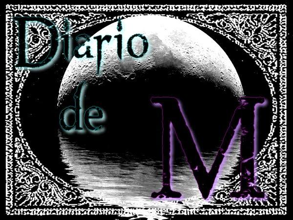 Diario de M