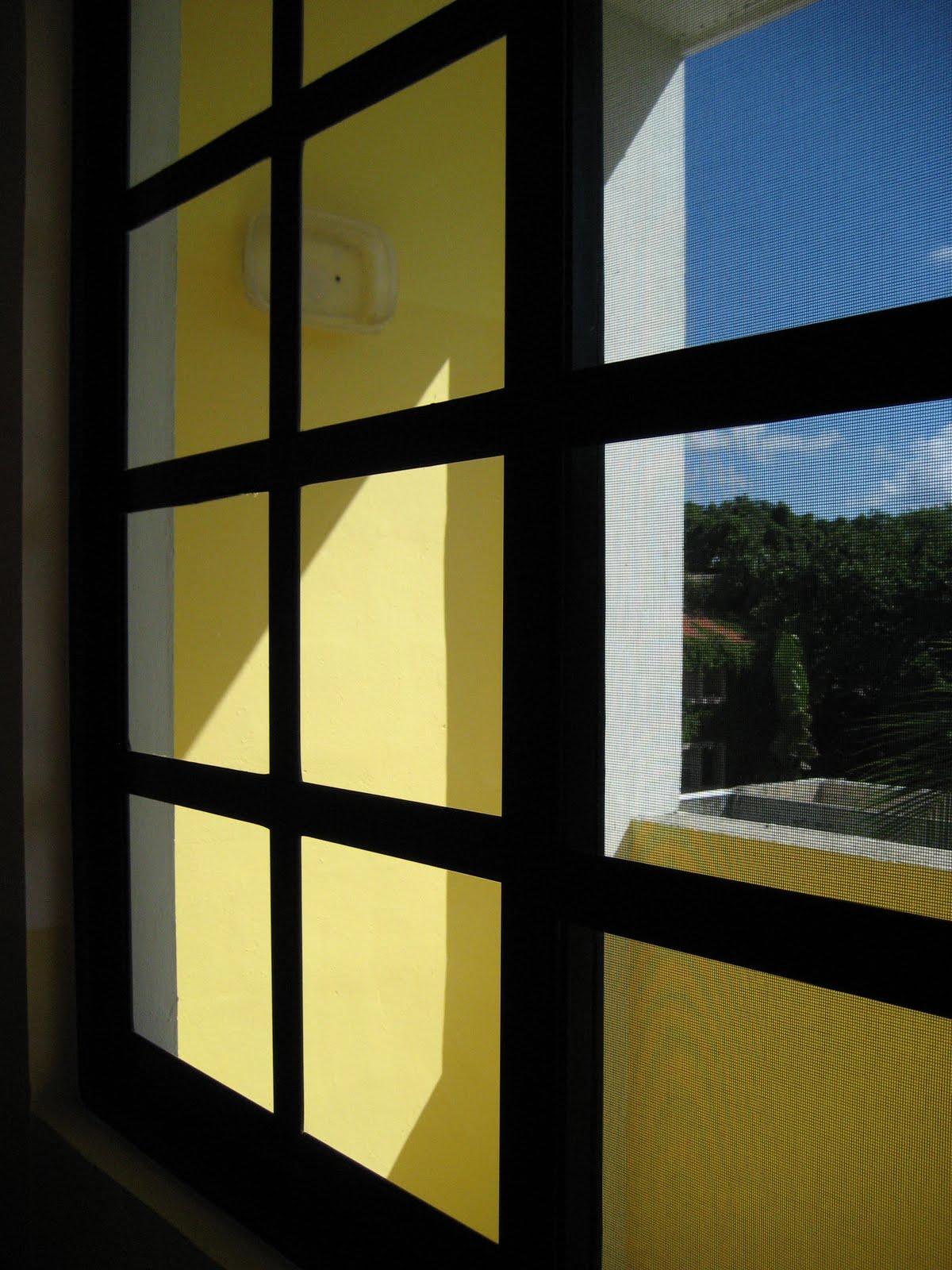 Classroom door with window - Classroom Door With Window