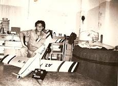 Totos 1977-Eλευσίνα
