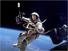 Mακράκης-NASA-