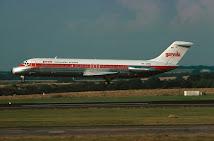 DC 9 GIA