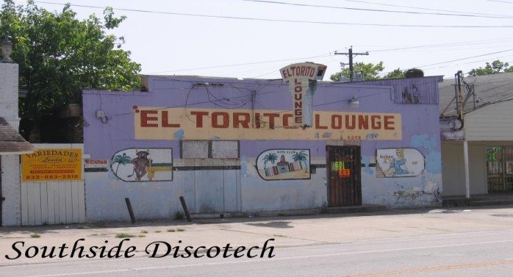 Southside Discotech