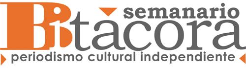 Bitacora Cultural