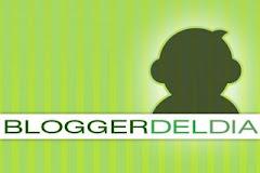 blogger de día