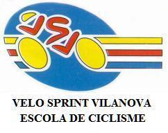 Velo Sprint Vilanova