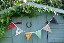 Bunting
