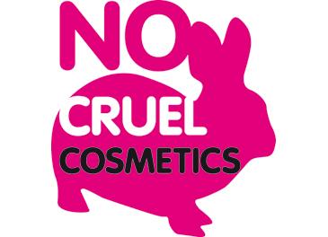 kosmetikatester på djur