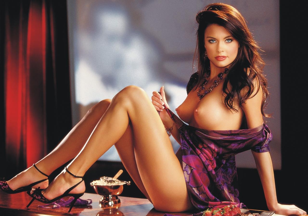 http://3.bp.blogspot.com/_0ozn7s4-w_Q/TRYxaQZMRZI/AAAAAAAAAAk/BY6xZXS2jt0/s1600/Sandra_Nilsson_1.jpg