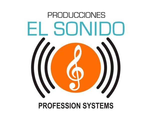 Logos Sonideros | La Casa de Los Sonidos | Radio Online ...